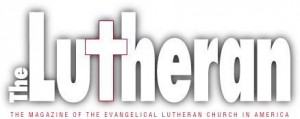 The-Lutheran-Logo