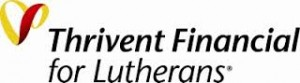 thrivent logo 1